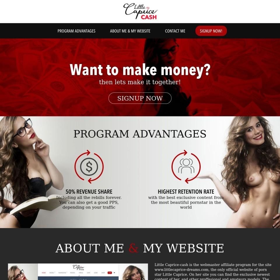 Affiliate Porn Program studios porno portfolio