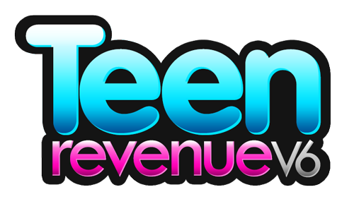 teenrevenue.png